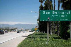 Social network nel mirino della strage di San Bernardino