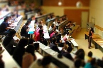 BNP Paribas Cardif: gli studenti universitari si sfidano nel contest #TheIdea4U