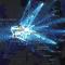 Akamai: i DDoS sono calati del 30% in un anno