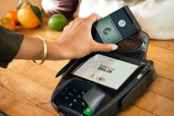 Android Pay punta l'Europa