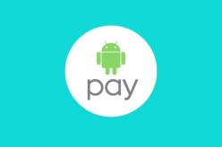 Google accelera su Android Pay: c'è il supporto a PayPal