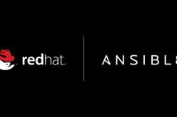 Red Hat automatizza l'impresa con Ansible