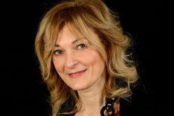 Altea Federation: Antonella Alberti è il nuovo Chief Human Officer