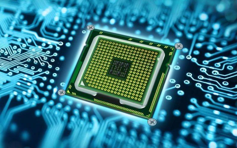 ARM creerà un chip che si attacca al cervello