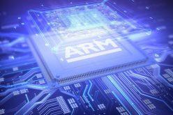 L'intelligenza artificiale deve crescere: ARM la migliorerà