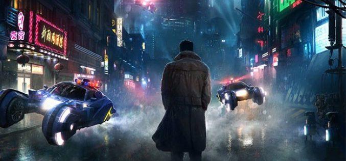 Blade Runner 2049: il trailer racconta come sarà il nuovo capitolo del capolavoro di Ridley Scott