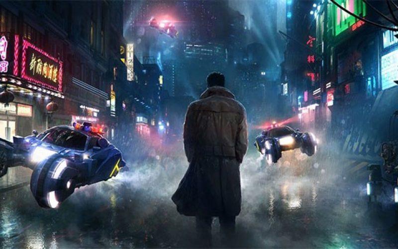 Blade Runner 2049, pubblicato il nuovo trailer