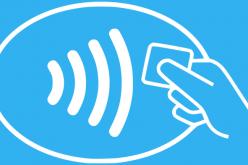 solarisBank sceglie SIA per il lancio di nuove carte di pagamento contactless in Germania