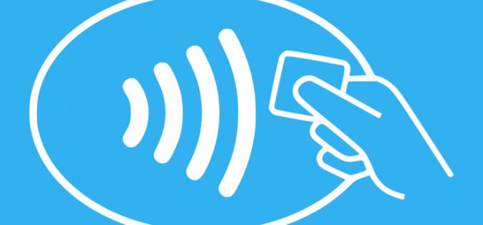 Mastercard continua a guidare la crescita del contactless in Italia