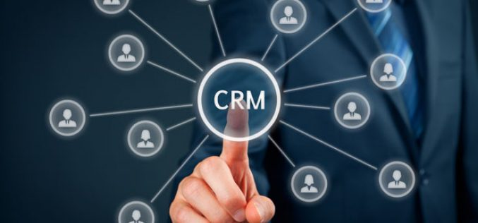 Customer Journey: CRM super powered by Artificial Intelligence