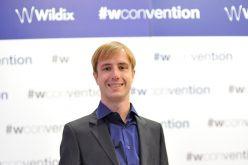 Wildix insieme a IBM per comunicazioni sempre più unificate