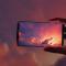 Anche il Galaxy S8 arriverà in versione Active