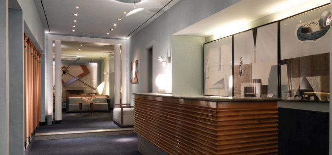Hotel Spadari al Duomo: l'arte di rigenerarsi