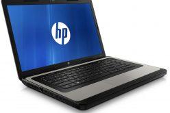 HP risolverà il mistero del keylogger a bordo dei portatili