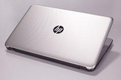HP: la verità dietro i notebook spia