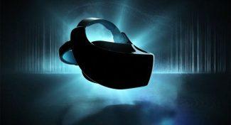 HTC Vive 2 sarà un visore indipendente