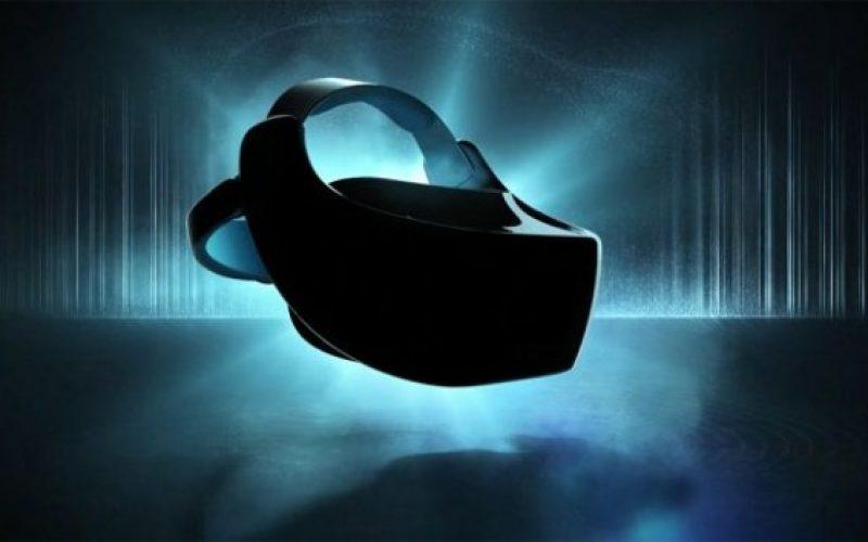 Google sta collaborando con HTC e Lenovo per un visore VR standalone