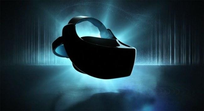 HTC ha annunciato due nuovi Vive VR