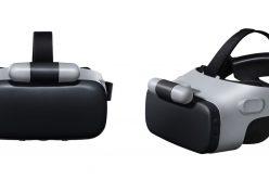 HTC Link, un nuovo visore VR associato a HTC U11