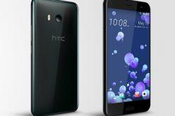 HTC U11 Plus sarà presentato entro Natale