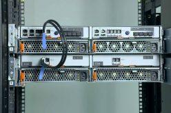 IBM: la verità dietro il malware caricato nel boot di Storwize