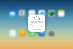 WhatsApp rafforza la crittografia su iCloud