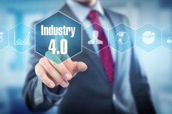 Industria 4.0: le tecnologie Cisco si sperimentano nella Lean Experience Factory 4.0