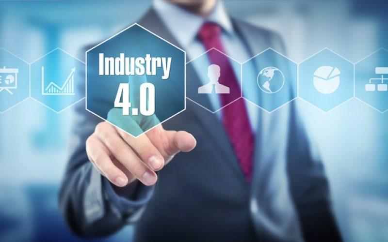 Industria 4.0, ridurremo il gap con l'Europa?