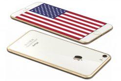 Apple contro Qualcomm: cosa rischia la Mela