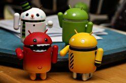 Utenti Android sotto attacco di Judy