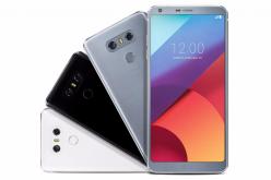 LG G6 Mini è dietro l'angolo: ecco i dettagli
