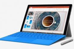 Microsoft chiude il programma di finanziamenti Surface Plus