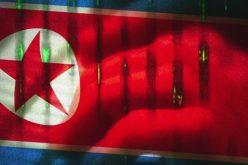 I ricercatori legano WannaCry alla Nord Corea