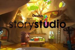 Oculus chiude Story Studio, la sua casa cinematografica VR