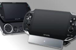 Sony presenterà una nuova console portatile all'E3 2017?