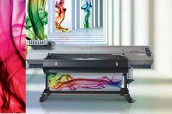 Fespa: l'innovazione di Ricoh per stampare in modo differente