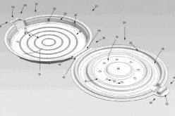 Apple brevetta il cartone per la pizza 2.0