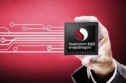 Gli Snapdragon 660 e 630 portano il machine learning sugli smartphone di fascia media