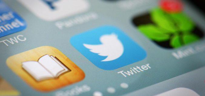 Twitter lancerà un canale video con Bloomberg