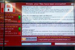 Ecco la cura per WannaCry su Windows XP