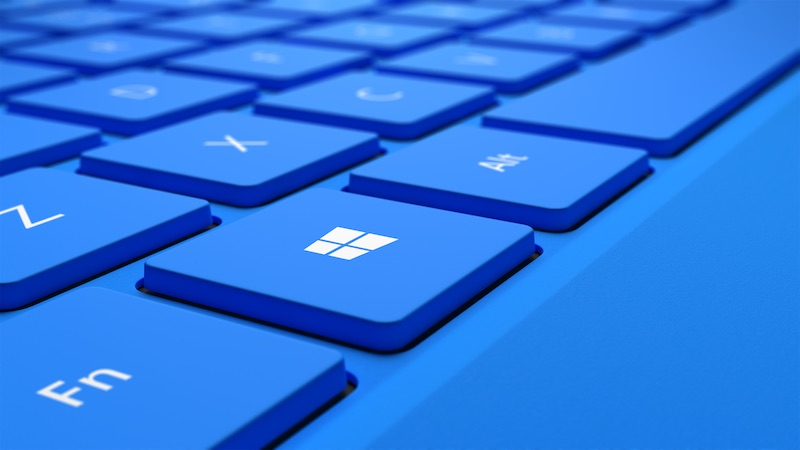 L'antivirus di Windows 10 può individuare nuove minacce