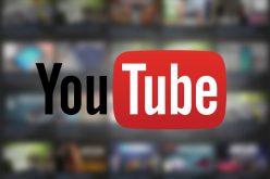 "Google vs Amazon: ""Niente YouTube su Fire TV ed Echo Show"""