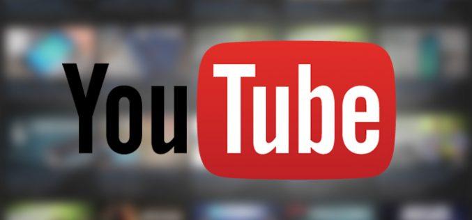 YouTube prepara un tool per combattere i video rubati