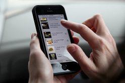 """Le soluzioni di Zucchetti Smart Touch protagoniste anche a """"Milano food city"""""""