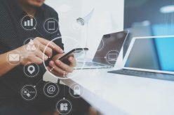 Cisco inserisce l'applicazione Italtel Netwrapper nel suo catalogo ufficiale