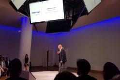 Samsung Business Innovation Forum 2017: la tecnologia che fa crescere il Paese