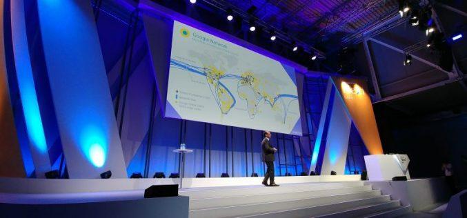 Google Cloud Next, l'evento globale sul futuro del cloud
