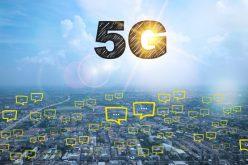 Vodafone con Ericsson per il lancio del 5G