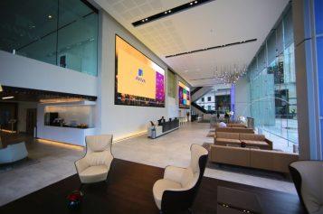 Aviva: il colosso assicurativo vuol diventare una fintech