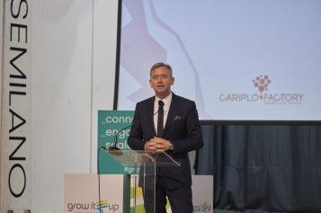 100 milioni di euro per le startup digitali italiane
